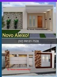 Há_3_minu_do_Chapéu_Goiano com_3_quartos Casas_com_piscina no_Novo oxyigcevbt kicosadzrt