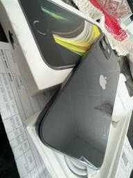 iPhone 12 256gb mini preto