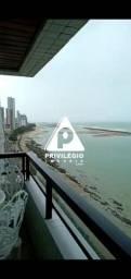 Apartamento à venda, 2 quartos, 2 vagas, Casa Caiada - Olinda/PE