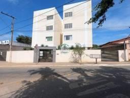Título do anúncio: Apartamento com 2 dormitórios à venda, 54 m² por R$ 175.000 - Visão - Lagoa Santa/MG