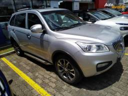 X60 1.8 TALENT 16V GASOLINA 4P MANUAL
