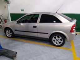 Astra 2005 Hatch Flex Impecável