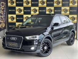 Título do anúncio: Audi Q3 2.0 Tfsi Quattro