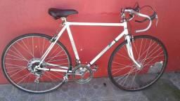 Bicicleta Antiga,,