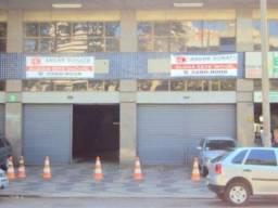 Título do anúncio: Loja para aluguel, 4 vagas, Centro - Belo Horizonte/MG
