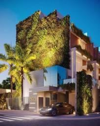 Lançamento Casas na Península - Condomínio