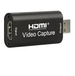 Placa de captura HDMI