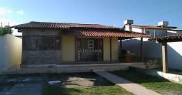 Casa Solta a Poucos Metros do Centro de Gravatá/PE