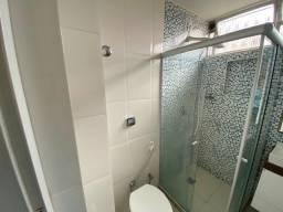 Título do anúncio: Alugo Ótimo apartamento 2 quartos !!!