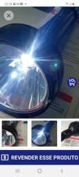 Lanterna grande 5w