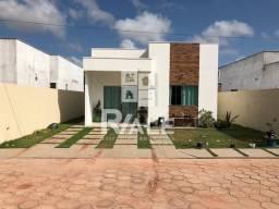 CASA À VENDA bem localizada no bairro Amparo, Santarém, PA