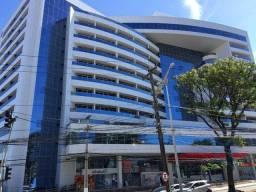 Título do anúncio: Sala à venda Uno Medical & Office, 38 m² por R$ 450.000 - Dionisio Torres - Fortaleza/CE