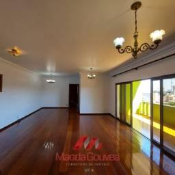 Título do anúncio: Apartamento com 3 quartos no ED. LITANI - Bairro Bandeirantes em Cuiabá