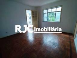 Título do anúncio: Apartamento à venda com 3 dormitórios em Tijuca, Rio de janeiro cod:MBAP33369
