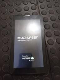 Tablet m7 3g plus
