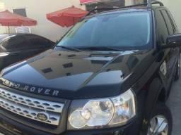 Land Rover Freelander 2 SE Extremamente Nova e conservada