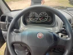 Ducato Fiat