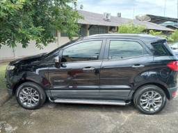 Ford EcoSport FREESTYLE 2.0 FLEX