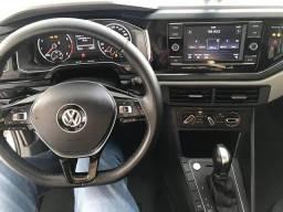 Polo 200tsi 2019 automático