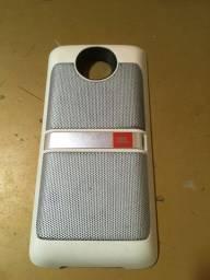 Motorola Snap JBL