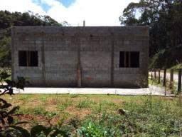 Vende se uma chácara em Nazaré paulista