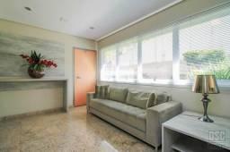 Título do anúncio: Apartamento a venda com 3 dorm, suite, mobiliado, 2 vagas,102 m privativos por  899 mil -