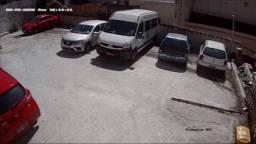 Estacionamento mensal