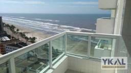 Título do anúncio: Mongaguá - Apartamento Padrão - Jardim Praia Grande