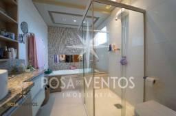 Título do anúncio: Casa em condomínio fechado para venda com 195 M² de área útil com 02 quartos + 01 Suíte