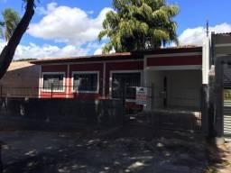 Casa 03 quartos, Rua Japurá, Umuarama-PR