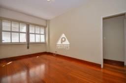 Apartamento para aluguel, 2 quartos, Lagoa - RIO DE JANEIRO/RJ