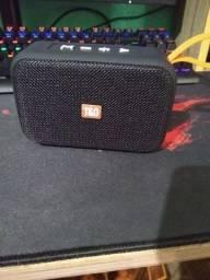 Caixa de Som - Speaker