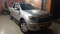 Ranger xlt 3.2 turbo diesel (14 mil km).