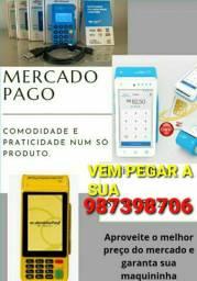 MERCADO PAGO$$$$$$