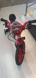 Bicicleta Infantil - Aro 16