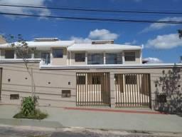 Casa 3 quartos, bairro Itapoá