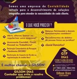 Contador - Decore