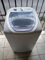 Título do anúncio: Máquina de lavar Electrolux 6kg Garantia de 6 meses ZAP 988-540-491
