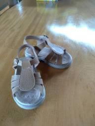 sandalia Raniel