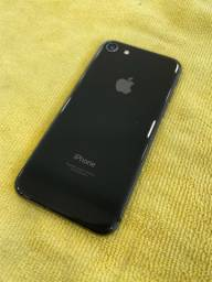 Smartphone iPhone 8 64 gb