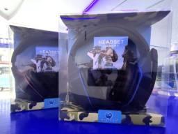 Headfone Renux - RE-FON-05