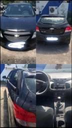 Chevrolet Ônix 1.0 Flex (IPVA 2021 PAGO)