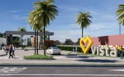 Título do anúncio: Apartamento para Venda em Ponta Grossa, Contorno, 3 dormitórios, 1 suíte, 1 banheiro, 1 va