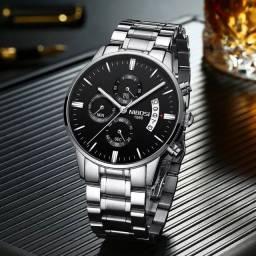 Relógio Nibosi Original *** Promoção ***