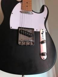 Guitarra telecaster custom