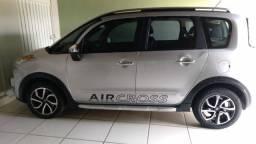 Vendo ou troco air Cross executive