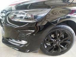 Chevrolet ONIX RS 1.0 TURBO 2021