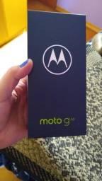 Motorola moto G60 zero