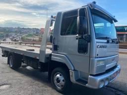 Cargo Reboque 816   120.000