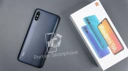 Pronta Entrega Original Xiaomi Redmi 9A Dual Sim 32 Gb cinza 2 Gb Ram